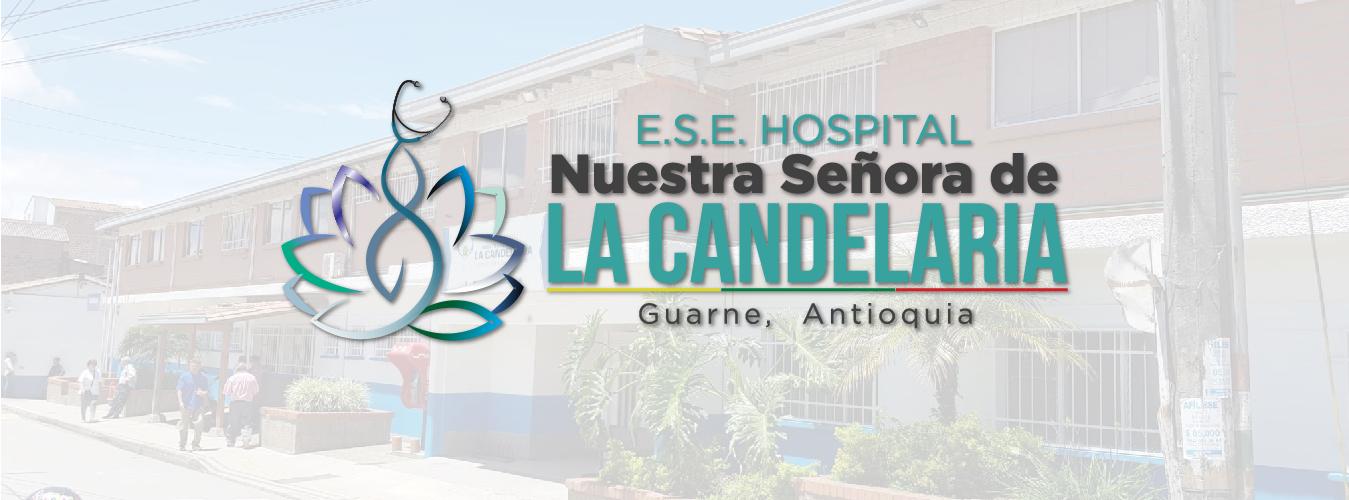 Banner-ESE-Hospital-Nuestra-Seora-de-la-Candelaria-09